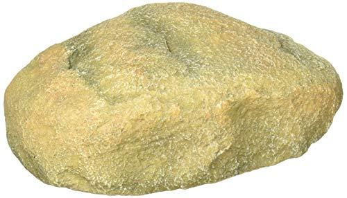 Trixie 76190 Reptilienhöhle, 17 × 7 × 10 cm
