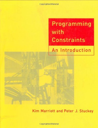 programming constraints - 8