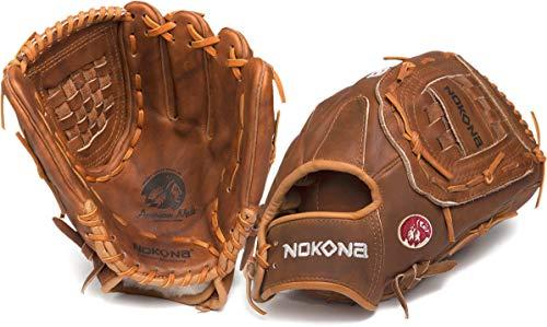 Nokona Walnut WB-1300 Fielding Glove