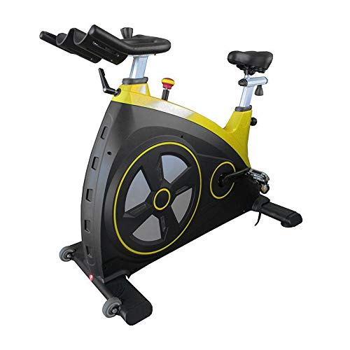 Bike Bicicleta Spinning Profissional Pel-2313 com Roda Flywheel 22 Kg