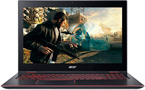 (Renewed) Acer Nitro Spin NP515-51