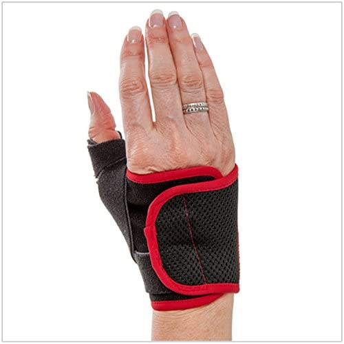 3-Point Products 3pp Design Line New product!! Splint Thumb Arthritis Challenge the lowest price of Japan ☆ Moderat