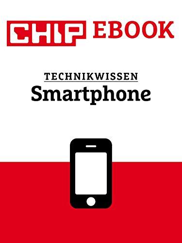 commercial chip de smartphone test & Vergleich Best in Preis Leistung