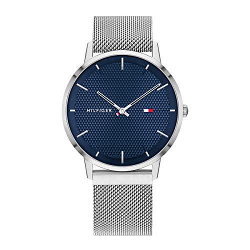 Tommy Hilfiger Watch 1791657