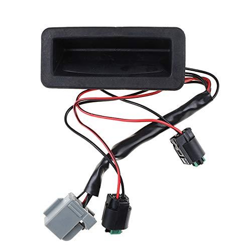 Interruptor de liberación de la Puerta Trasera, para Land Rover Discovery 3 4 LR073594