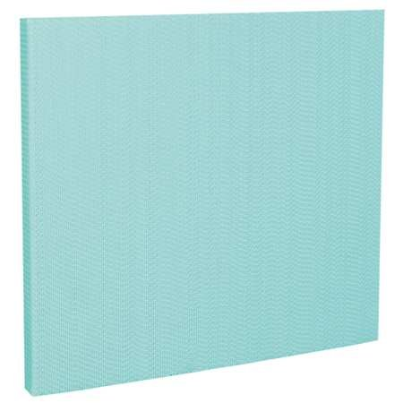 Best Price Dehumidifier Filter, For 6UFY3, 39C365, PK3