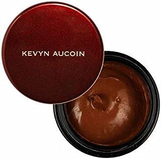 KEVYN AUCOIN The Sensual Skin Enhancer (0.63oz) -SX15