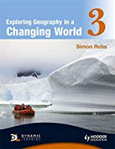 Best geography in the changing world Reviews