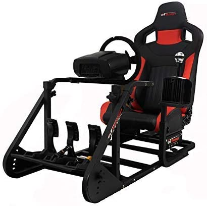 GT Omega Art Racing Simulator Cockpit Gaming Console fo Special price Denver Mall for a limited time Seat RS6