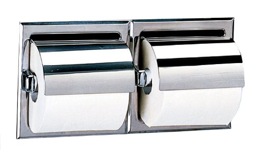Top 10 best selling list for mounting toilet paper holder height