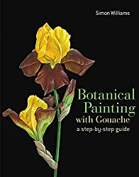 learn how to paint with airbrush for beginners learn to draw books series book 34