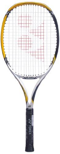YONEX Ezone Xi Power Racchetta da Tennis Adulto, G3 = 4 3/8