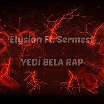 Yedi Bela Rap