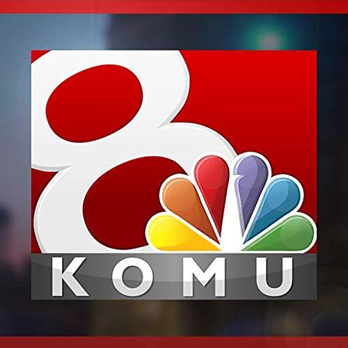 KOMU 8 News Mid-Missouri