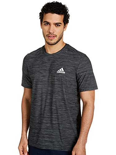 adidas Camiseta Marca Modelo M HT EL tee