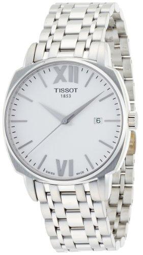 TISSOT T-LORD T0595071101800- Orologio da uomo