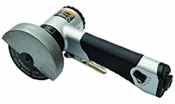 Top 10 Pneumatic Cut-off Tools
