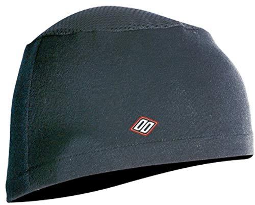 SHOT Bonnet Noir Taille unique