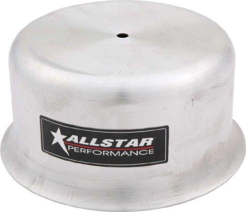 Allstar Performance ALL99023 Blower Motor Assembly Top