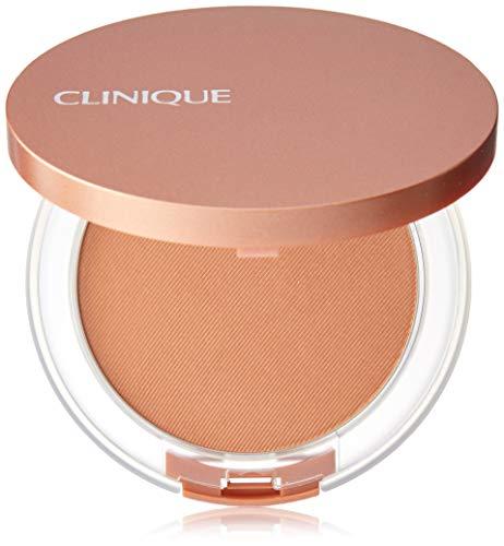 Clinique True Bronze Pressed Powder, 03 Sunblushed, 9.6 g