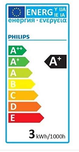 Philips 929002413001