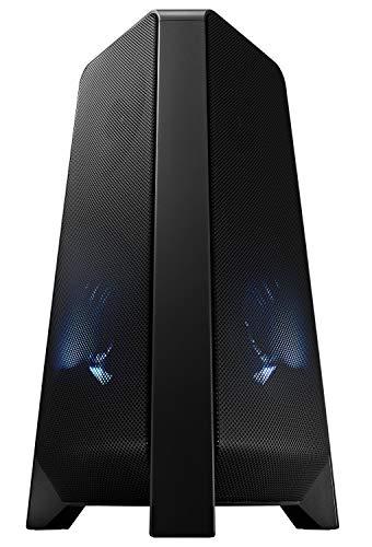 Samsung MX-T40/XL 300W 5.1Ch Giga Party Audio