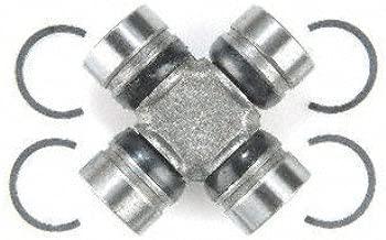 Precision Driveline 447 Universal Joint
