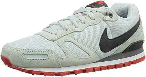 Nike, Dry Hertha Ii, Kurze Fußball-Shorts, Königliches Blau/Weiß/Weiß, 2XL, Mann