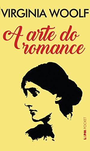 A Arte do Romance: 1283