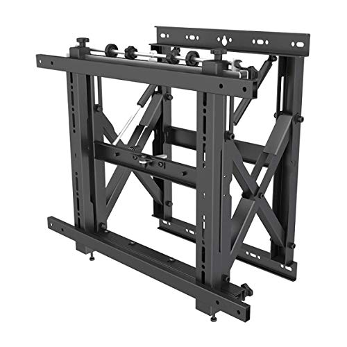 Top Video Wall Mounts