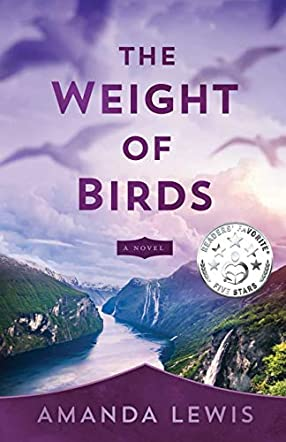 The Weight of Birds