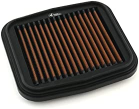 Sprint P08 High Performance Air Filter for Ducati Panigale 899 959 1199 1299 S R Tricolore PM127S
