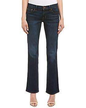 Lucky Brand Women s Sweet Bootcut Jean in Goleta 25x32