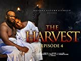 The Harvest - Season 1 - Episode 4