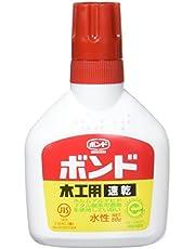 コニシ ボンド 木工用速乾(ボトル) 50g