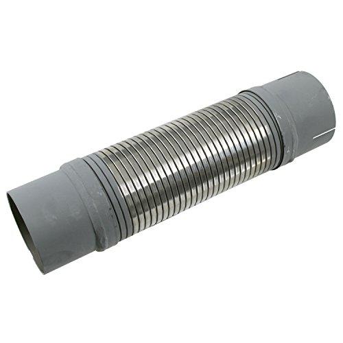 febi bilstein 09422 Metallschlauch für Abgasrohr , 1 Stück
