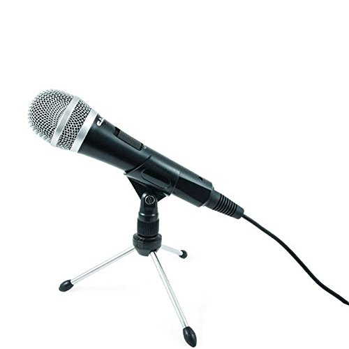CAD Audio USB U1 Dynamic Recording Microphone
