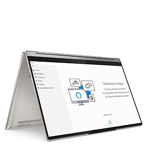 Lenovo Yoga 9 14ITL5 I5-1135G7 14IN