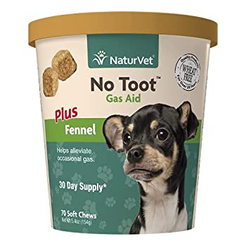 Best no toot for dogs Reviews