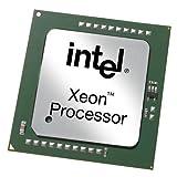 Hewlett Packard (HP) - 405636-B21 - Xeon-dp 3.4g 2mb Processor For