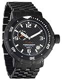 Vostok Amfibia - Reloj de pulsera para hombre, automático, WR200m, 236700