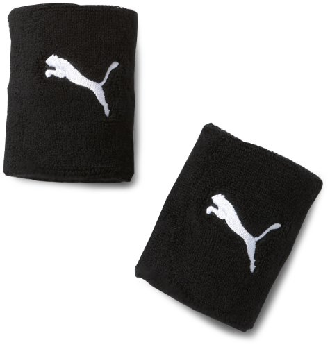 Puma -   Schweißband Team