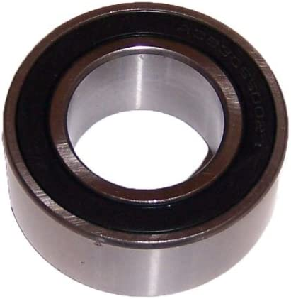 AC Compressor Clutch Bearing Replacement for NSK 40BD219DUK A/C