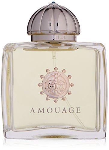 Amouage Amouage fate man eau de parfum 100 ml 1er pack 1 x 100 ml