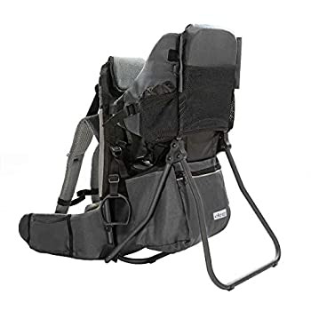 Best hiking backpack baby carrier Reviews