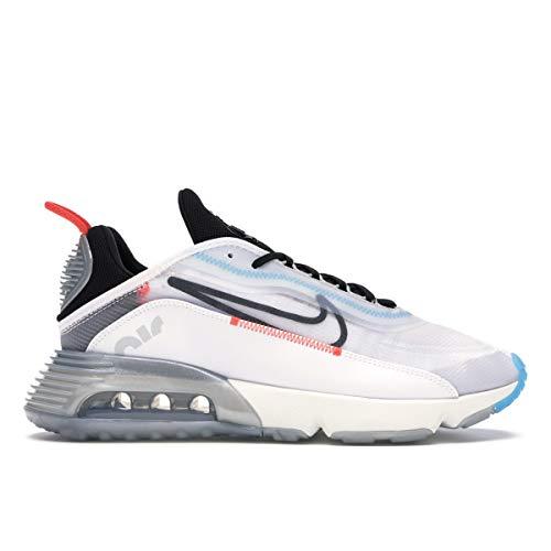 Nike Air Max 2090 Sneakers (Numeric_40)