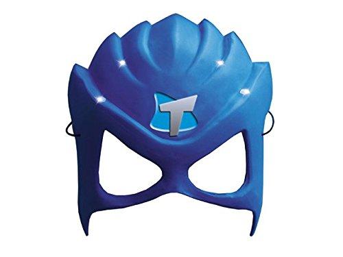 Mega Mindy Masker Toby