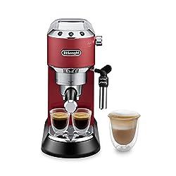 02783c442ef224 ... au détartrage grâce à un voyant indicateur, ce qui vous permettra de  conserver à votre café une qualité préservée. Concernant ses petits défauts  ...