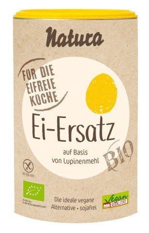Bio Ei-Ersatz (175 g)