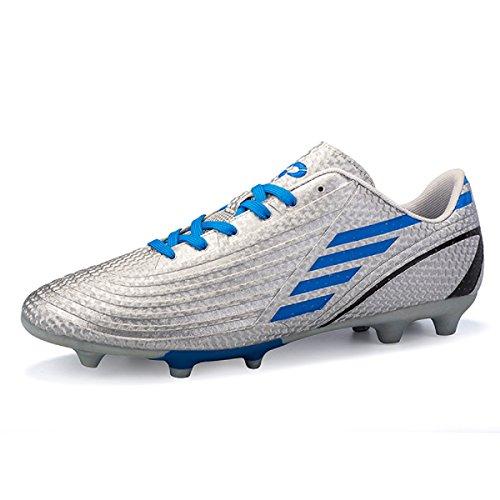 Lista de los 10 más vendidos para zapatos de soccer